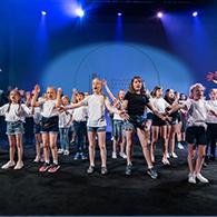 Białostocka Akademia Musicalowa
