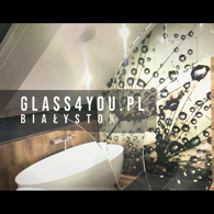 Glass4you