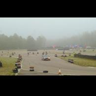 Seal Rally Team Podsumowanie 1.Rundy SMB2020