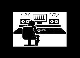 Mix/Mastering