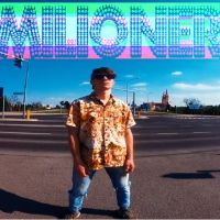 A2PE - Milioner (prod. Lazy Rida Beats)