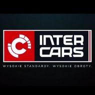 Inter Cars S.A. Magazynierzy